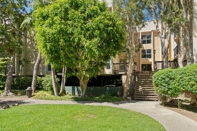 4306 Raintree Circle