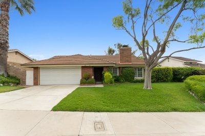 40 Stagecoach Dr