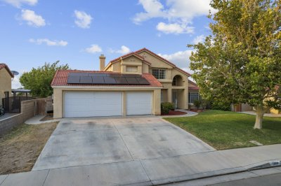 5809 Almond Valley Way