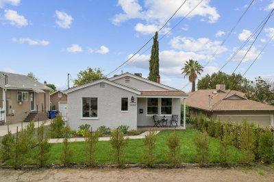 10623 Las Lunitas Ave