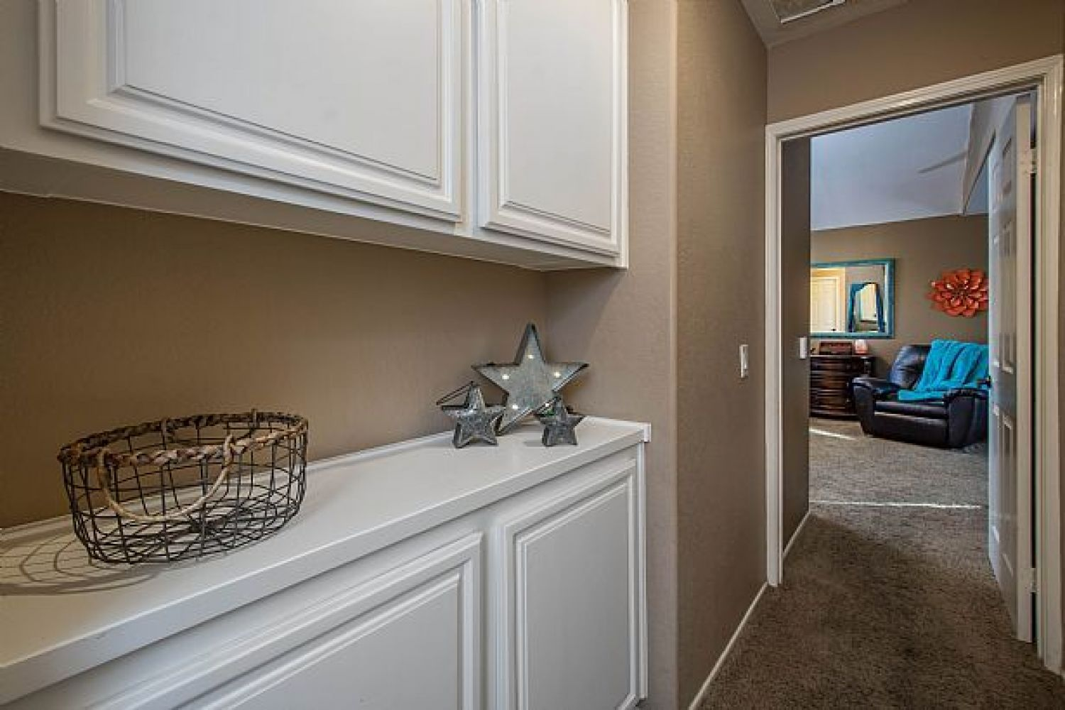 27715 Sutters Pointe Dr | Photo 11