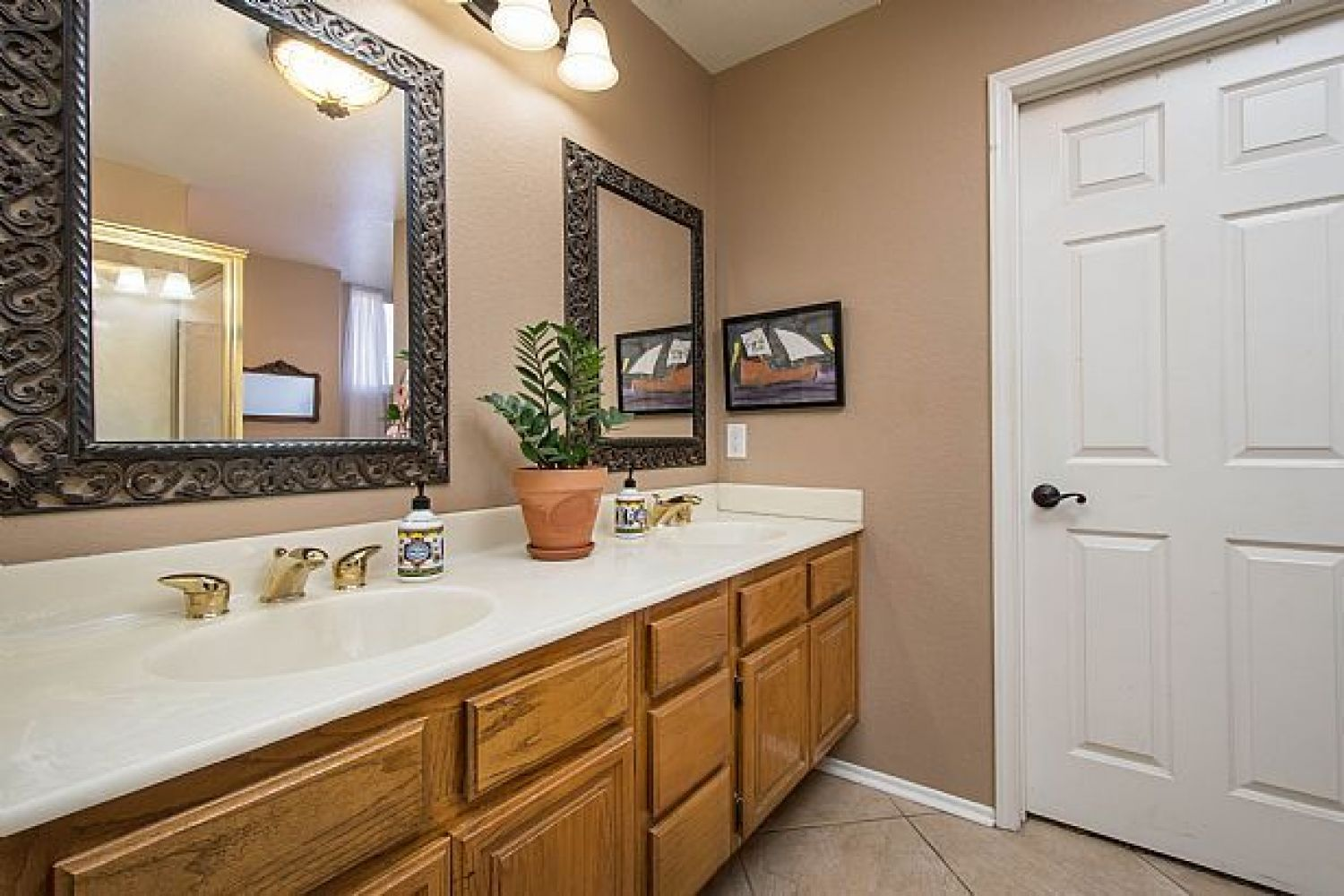 27715 Sutters Pointe Dr | Photo 20