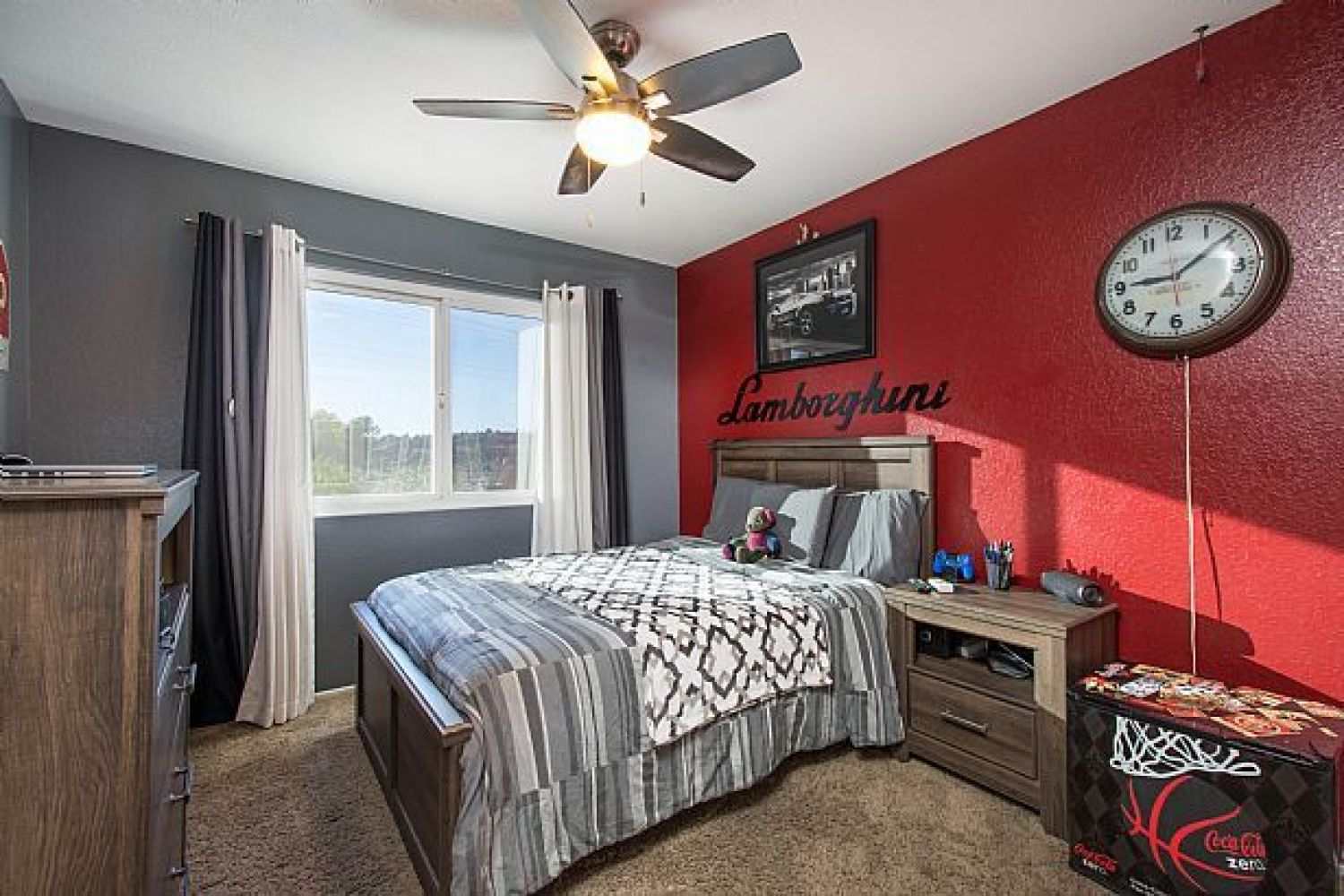 27715 Sutters Pointe Dr | Photo 16