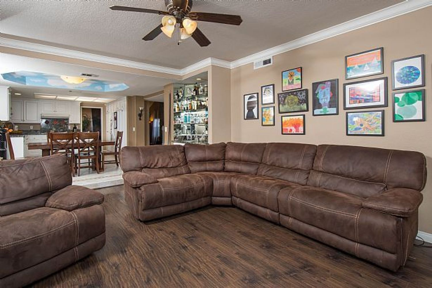 27715 Sutters Pointe Dr | Photo 5