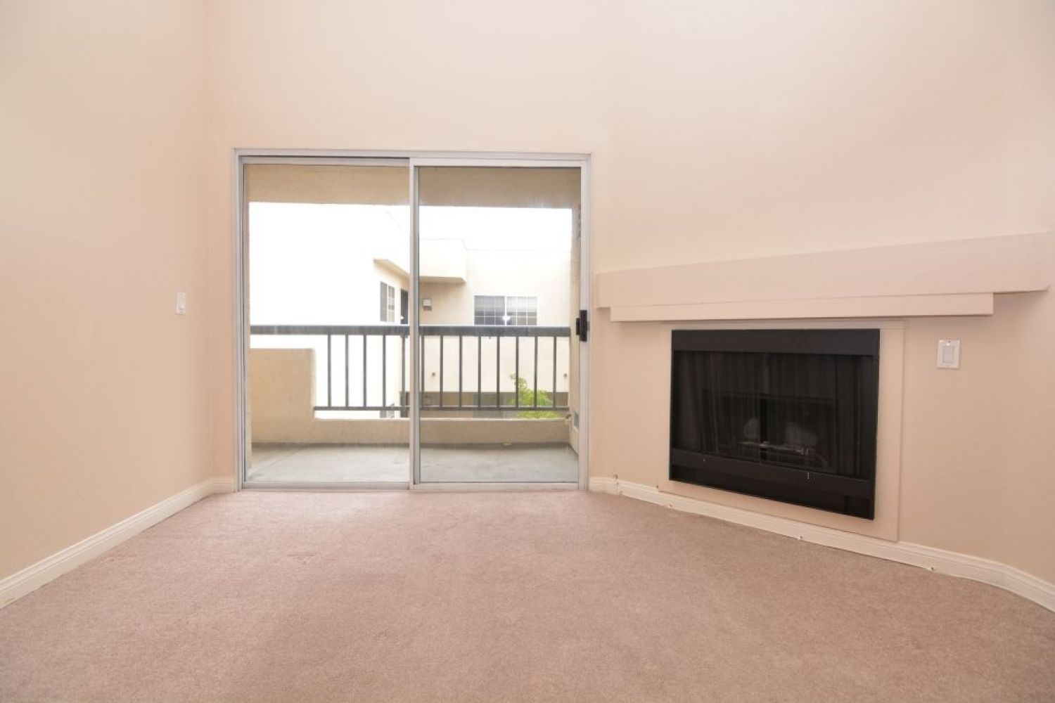 5540 Owensmouth Ave | Photo 15