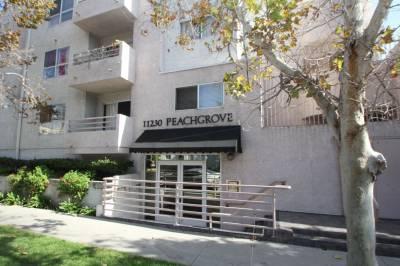 11230 Peach Grove St