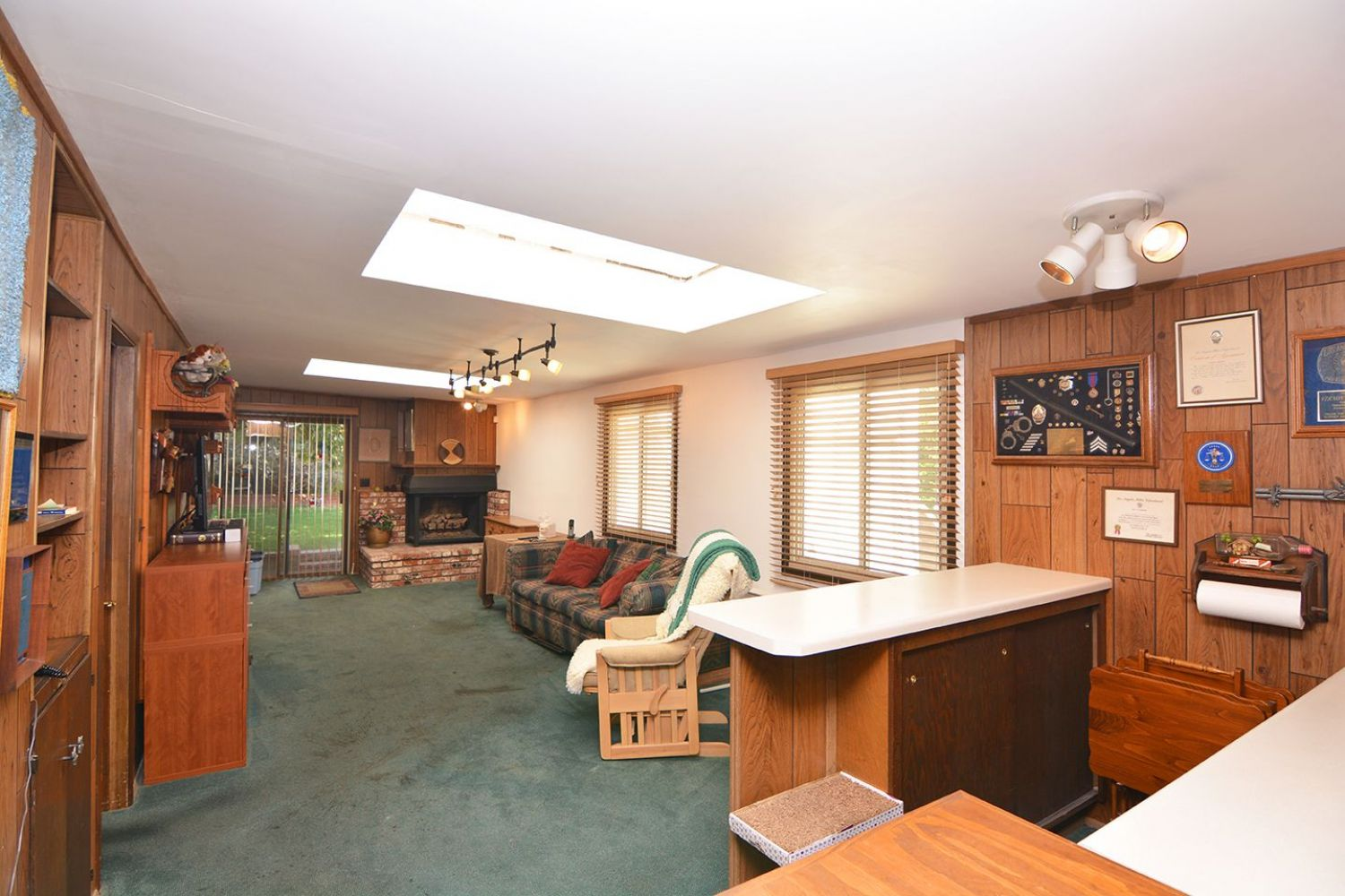541 Olmsted Dr | Photo 19