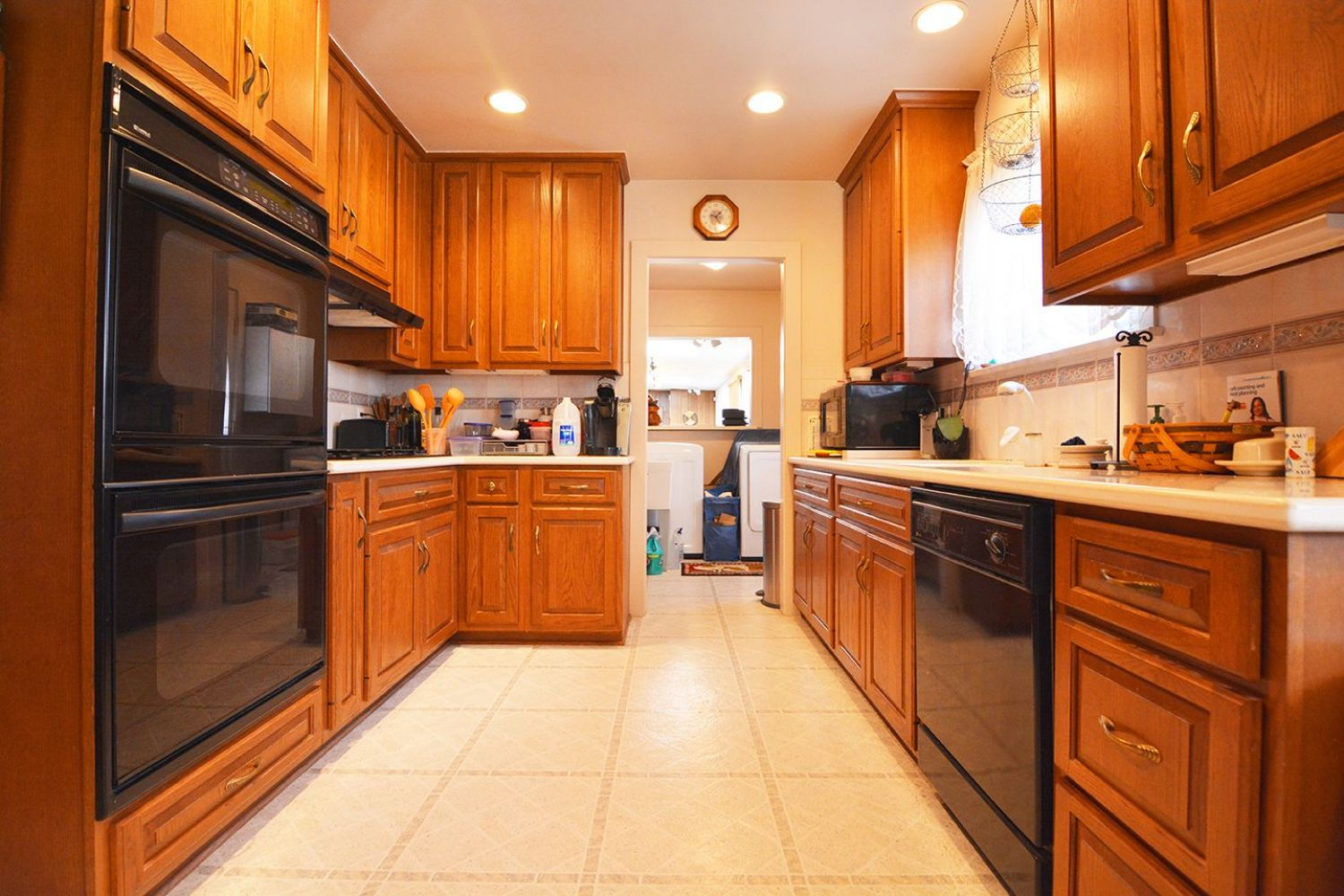 541 Olmsted Dr | Photo 10