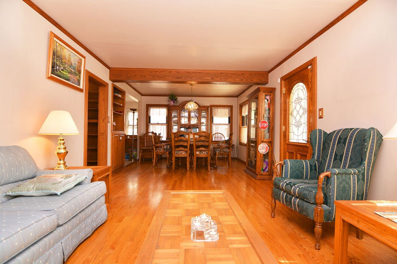 541 Olmsted Dr | Photo 6