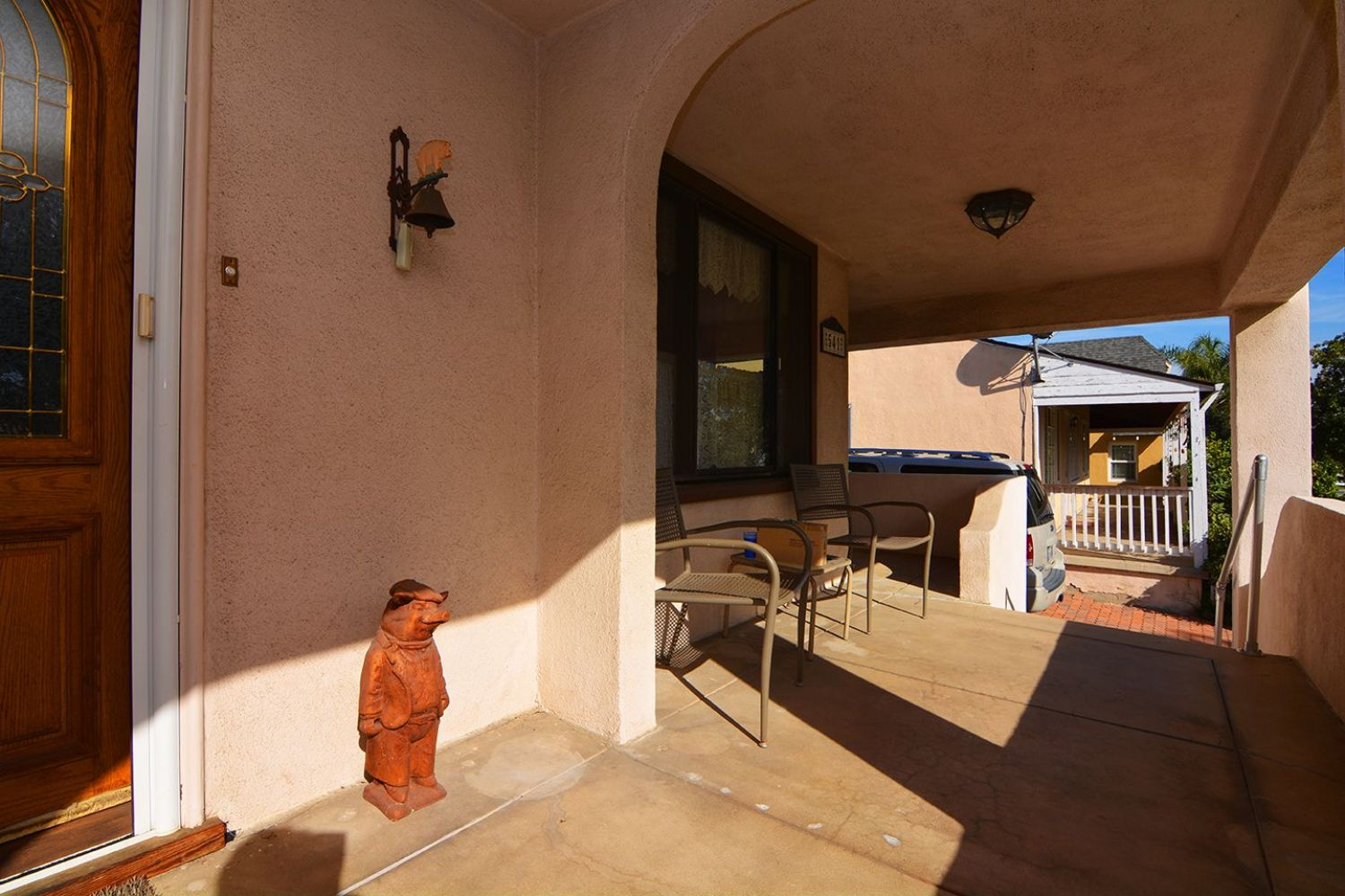 541 Olmsted Dr | Photo 4