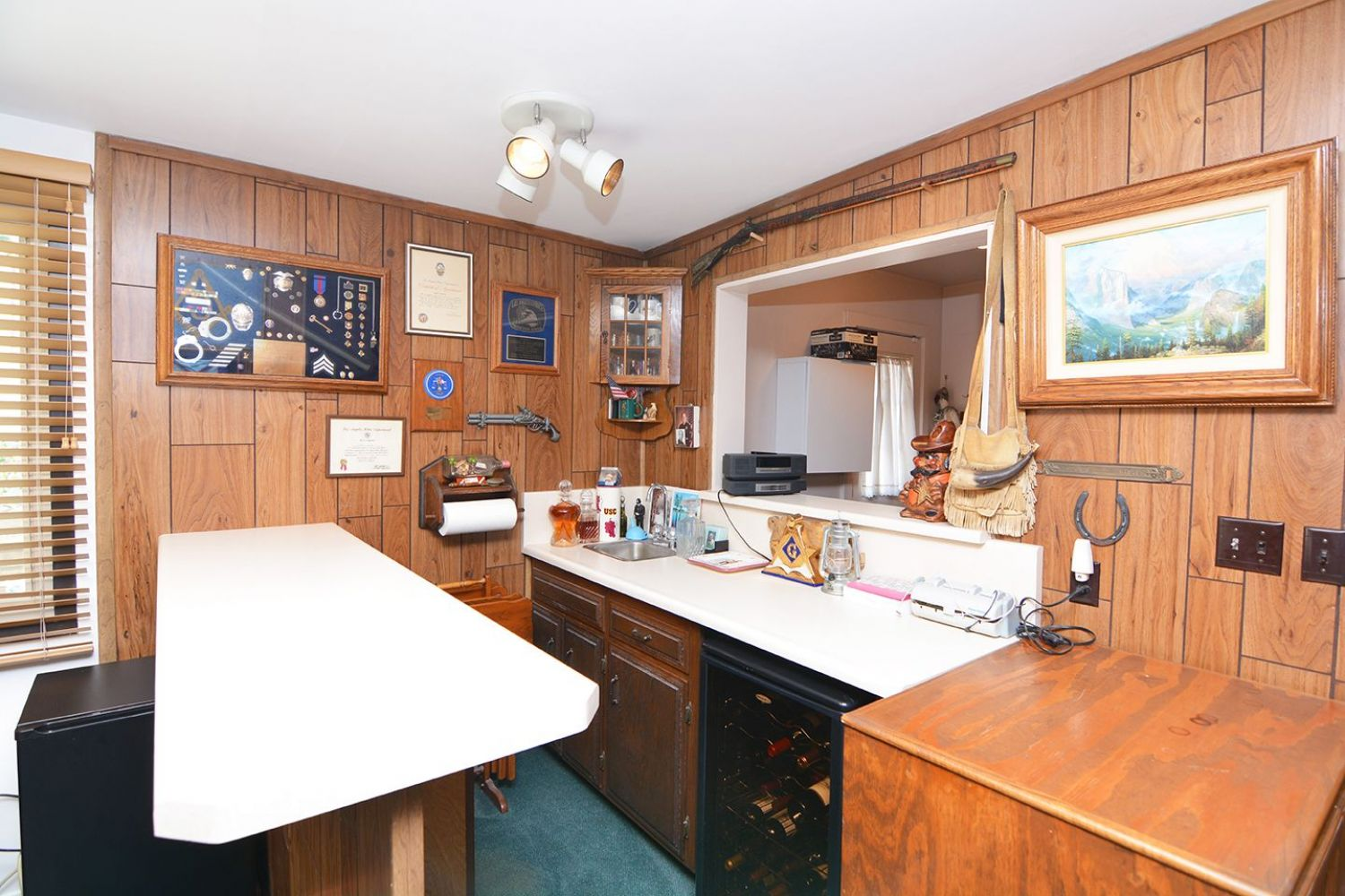 541 Olmsted Dr | Photo 18