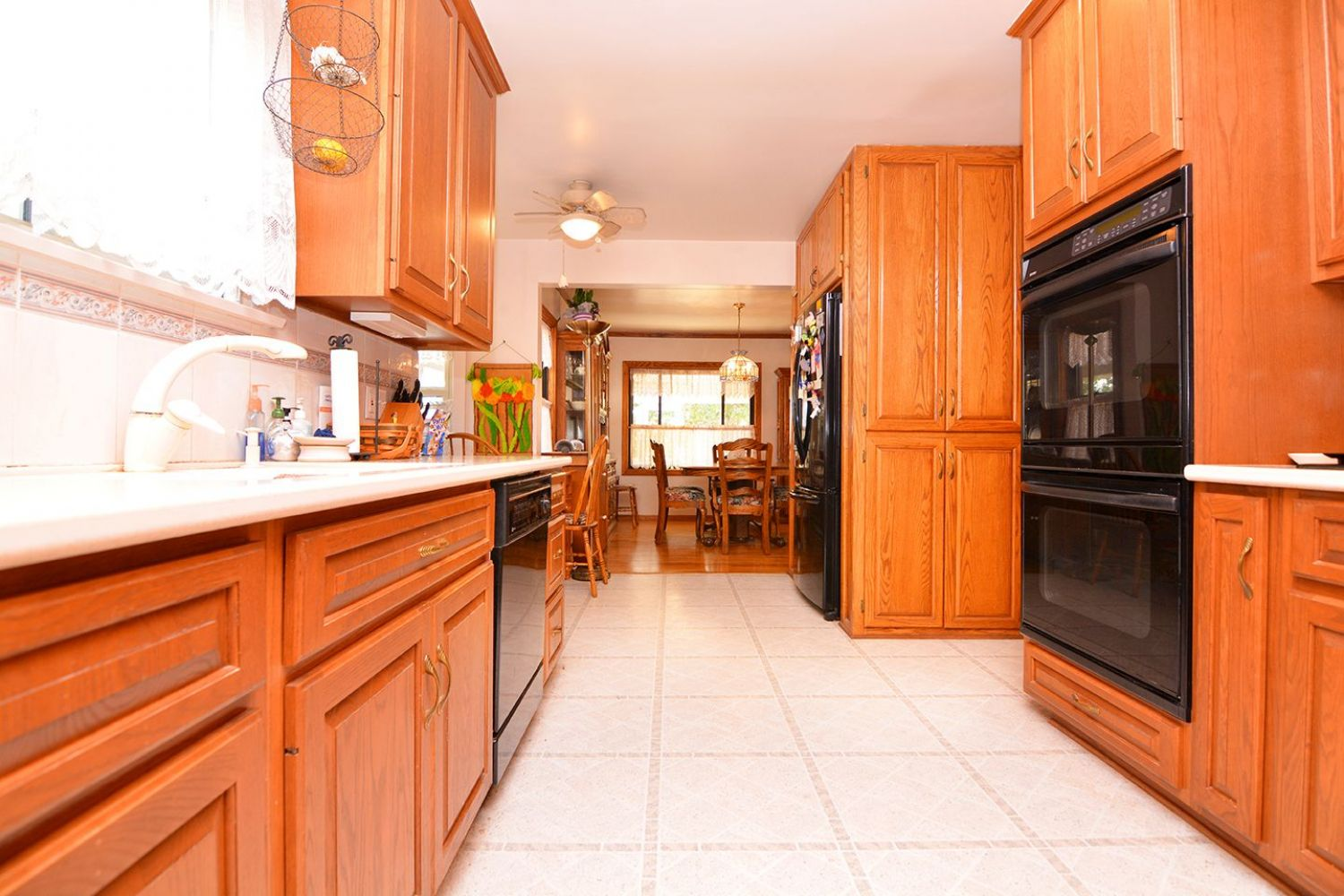 541 Olmsted Dr | Photo 11