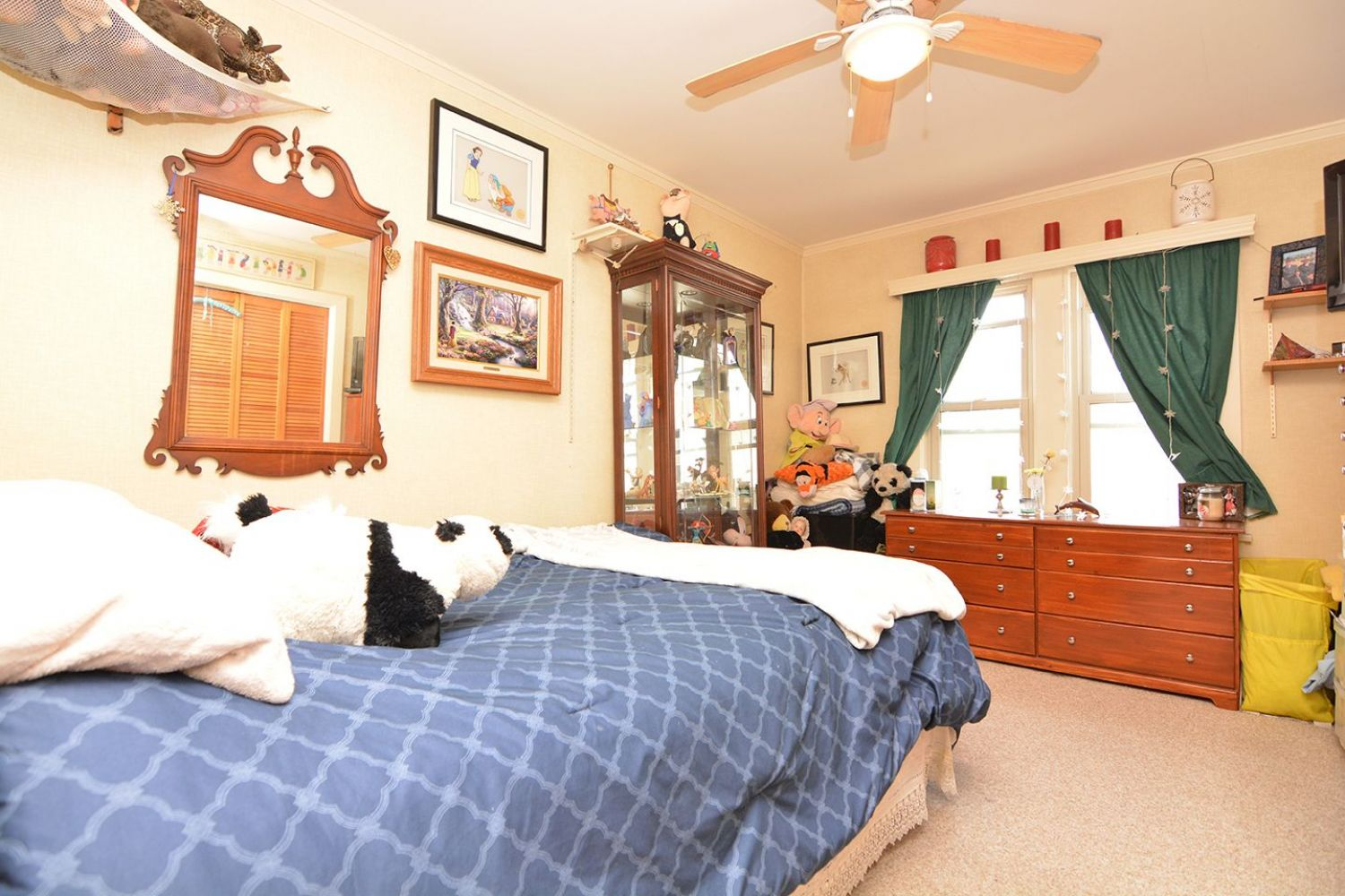 541 Olmsted Dr | Photo 13