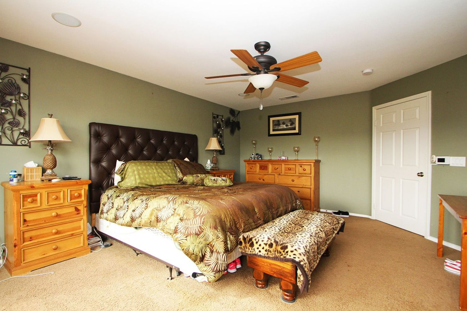 6136 Starview Dr | Photo 10