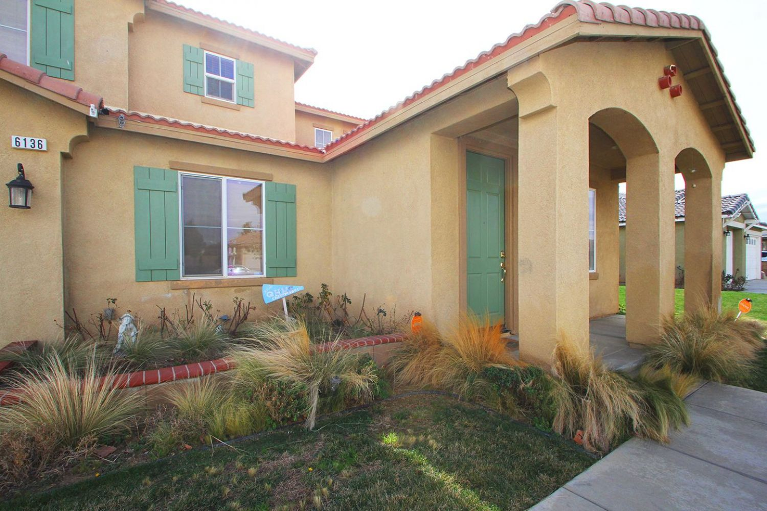 6136 Starview Dr | Photo 3