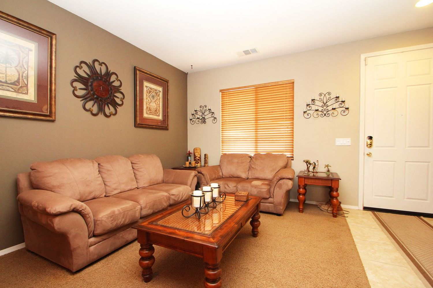 6136 Starview Dr | Photo 4