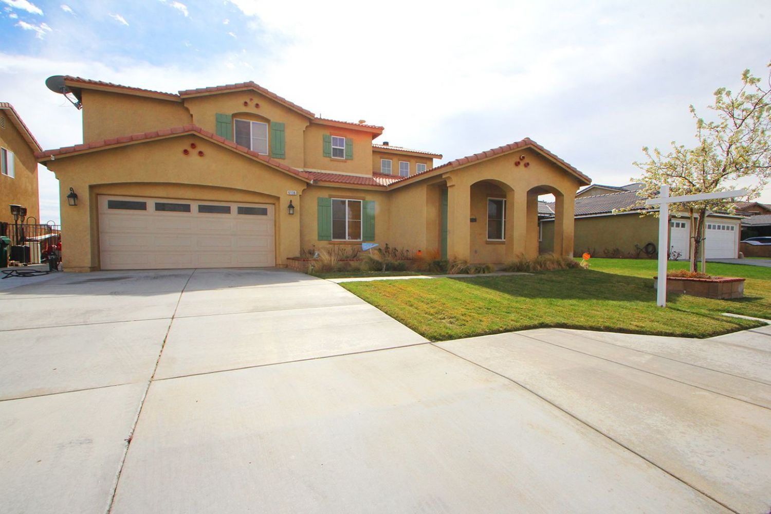 6136 Starview Dr | Photo 2