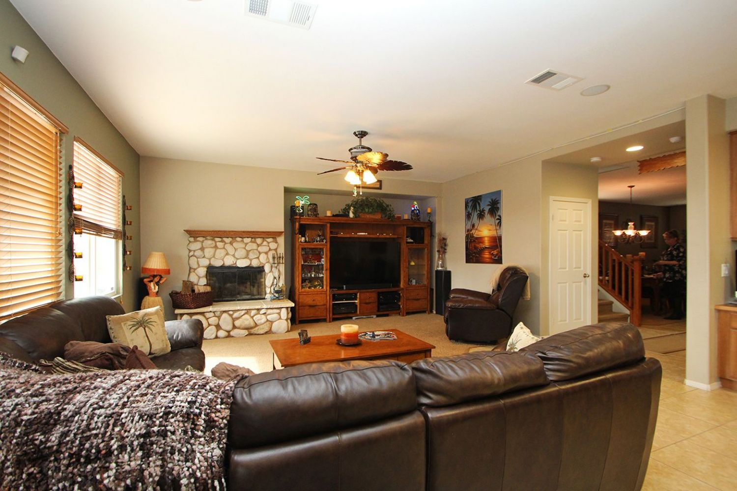6136 Starview Dr | Photo 7