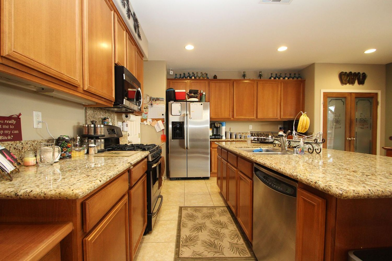 6136 Starview Dr | Photo 8