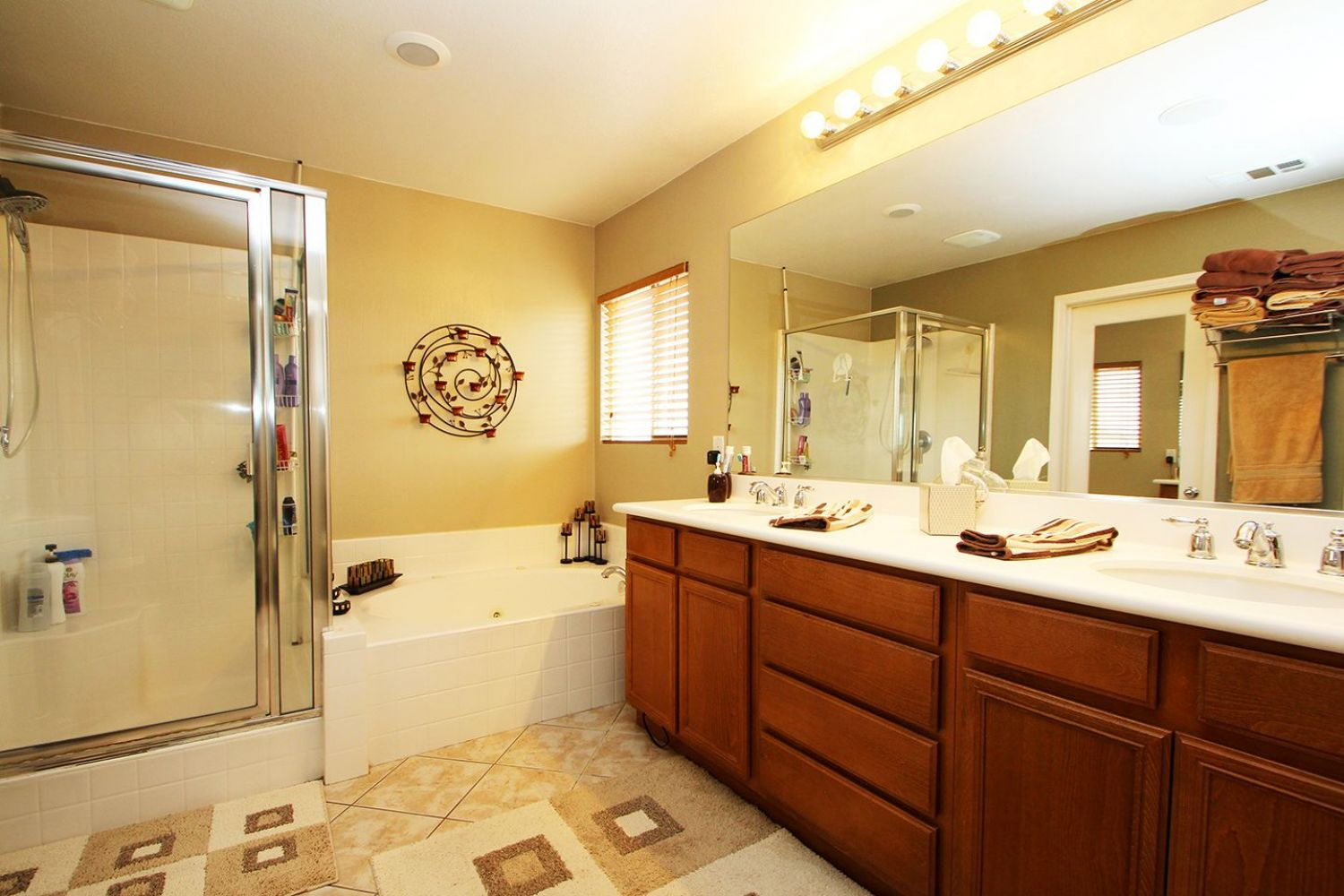 6136 Starview Dr | Photo 11