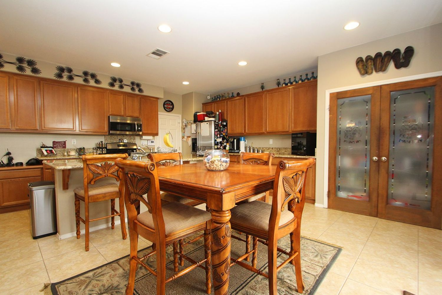 6136 Starview Dr | Large Photo 9