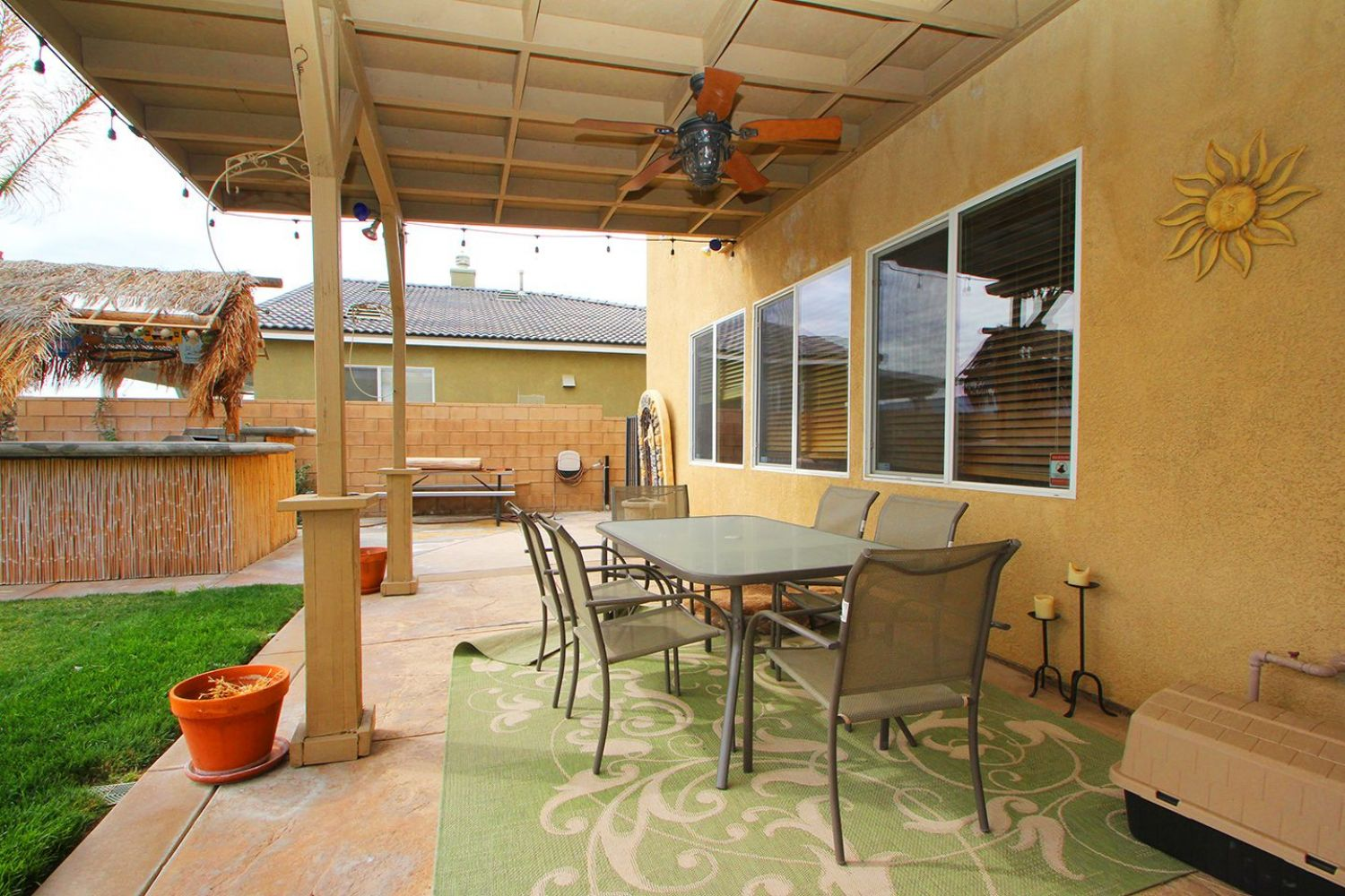 6136 Starview Dr | Photo 17