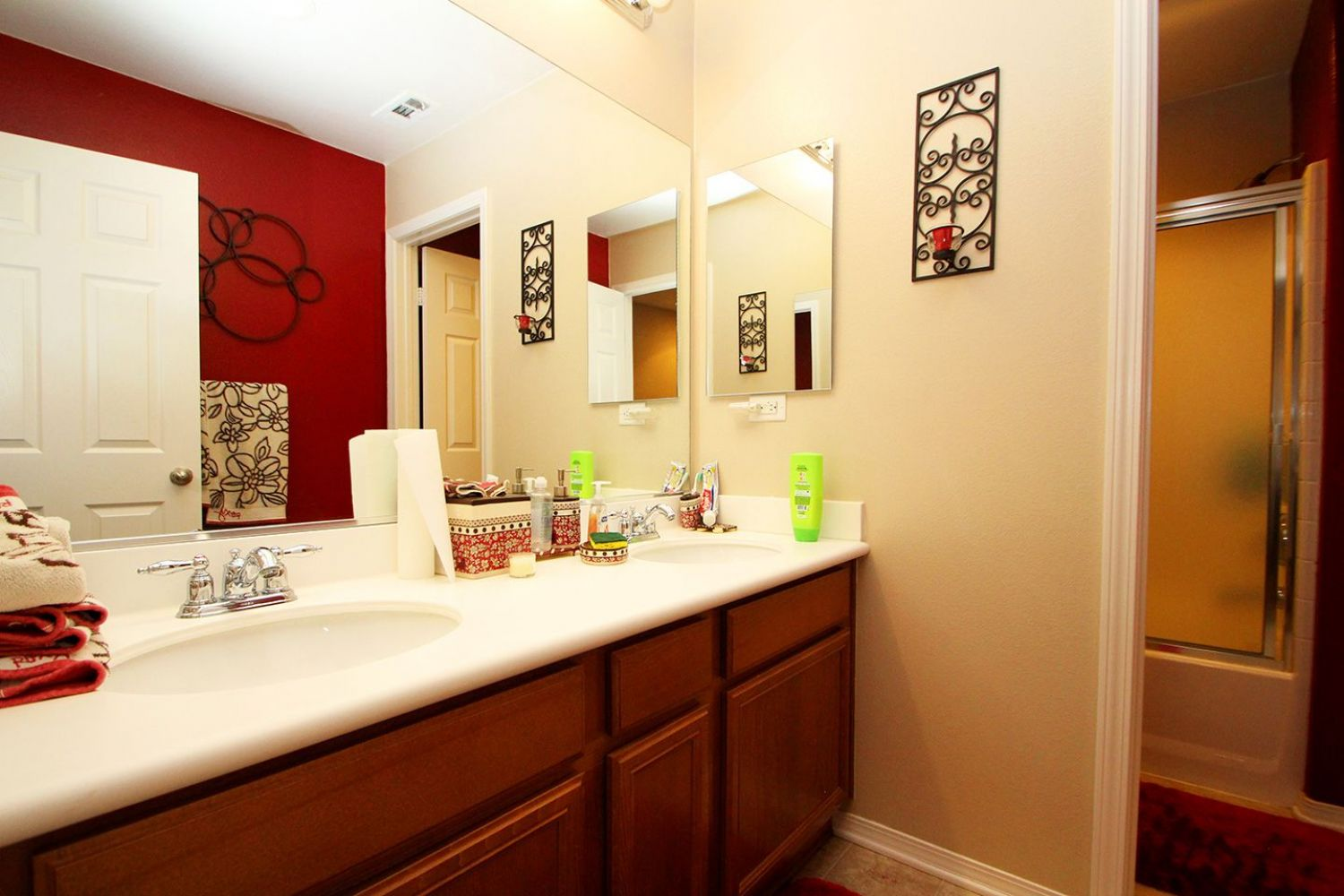 6136 Starview Dr | Photo 14