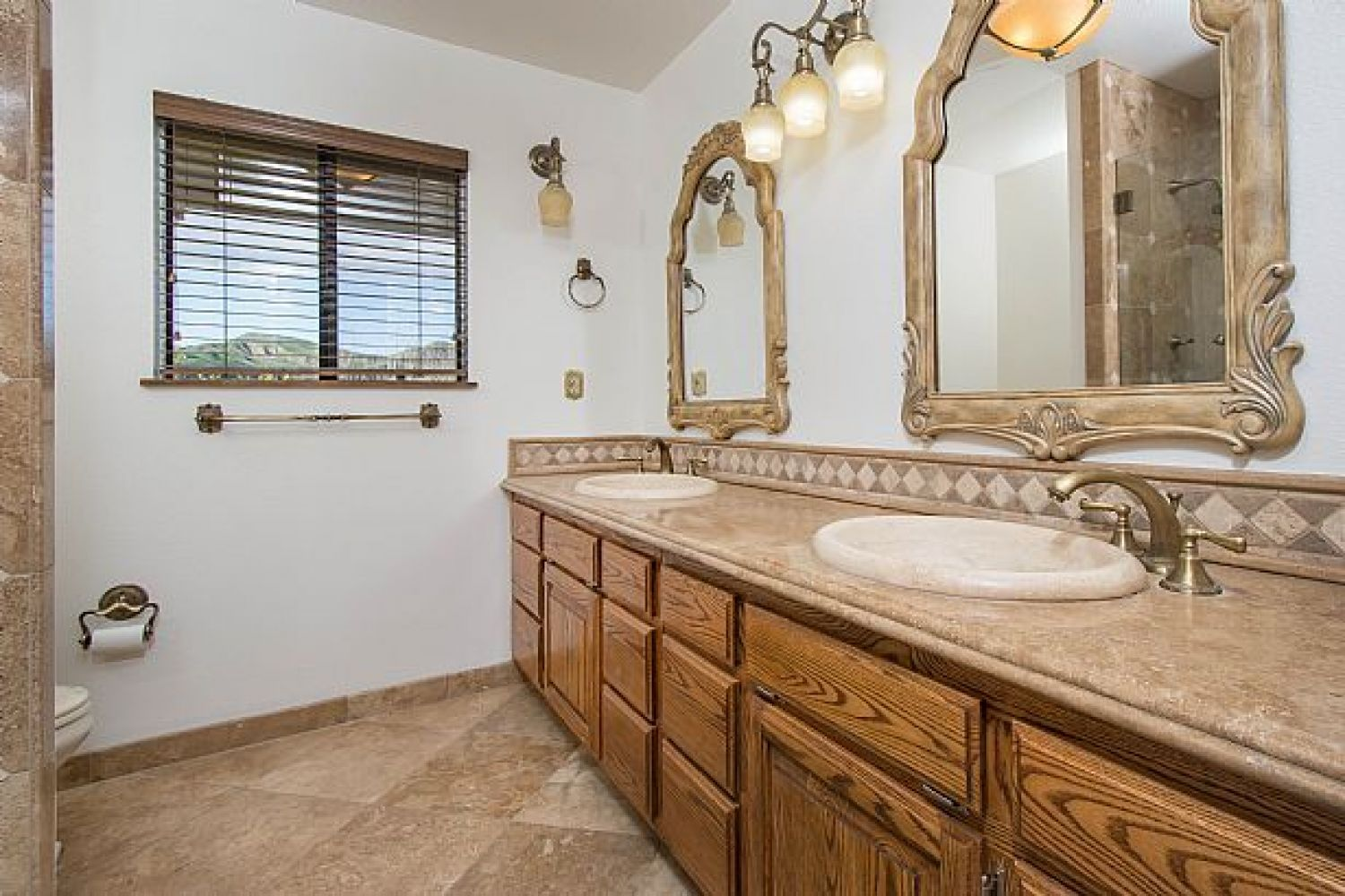 30510 Remington Rd | Photo 11
