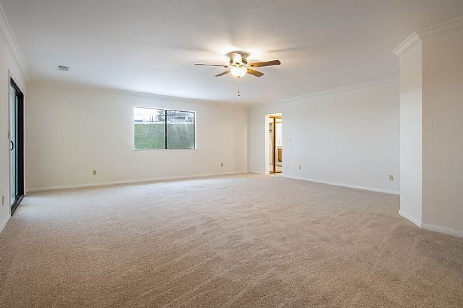 30510 Remington Rd | Photo 16
