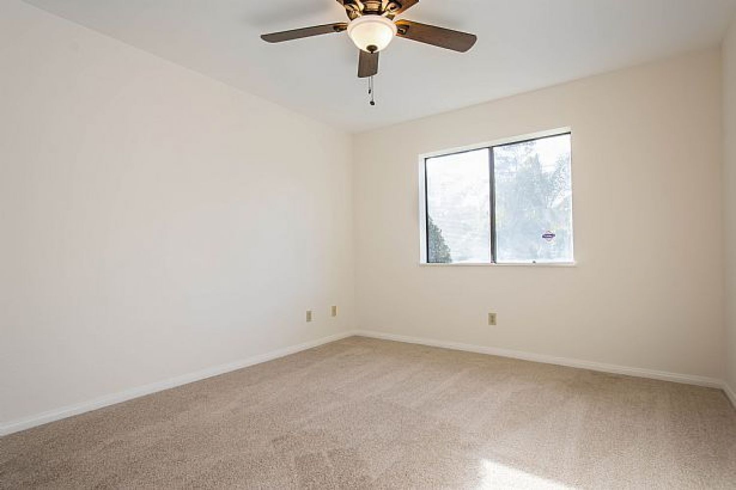 30510 Remington Rd | Photo 20