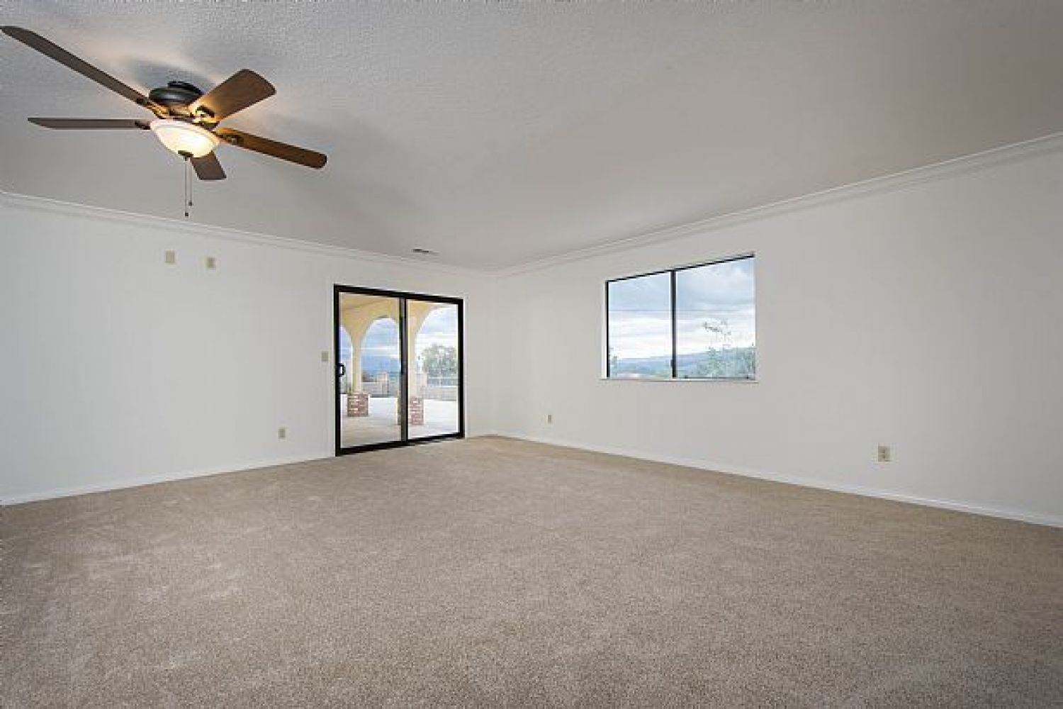 30510 Remington Rd | Photo 25