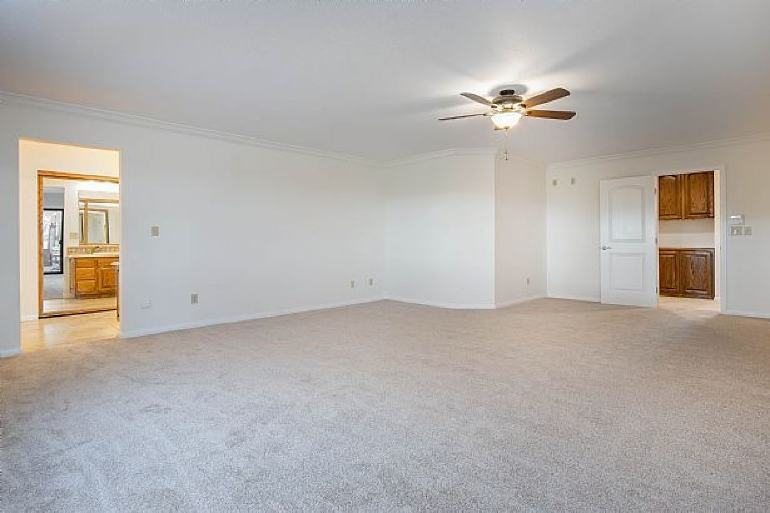 30510 Remington Rd | Photo 24