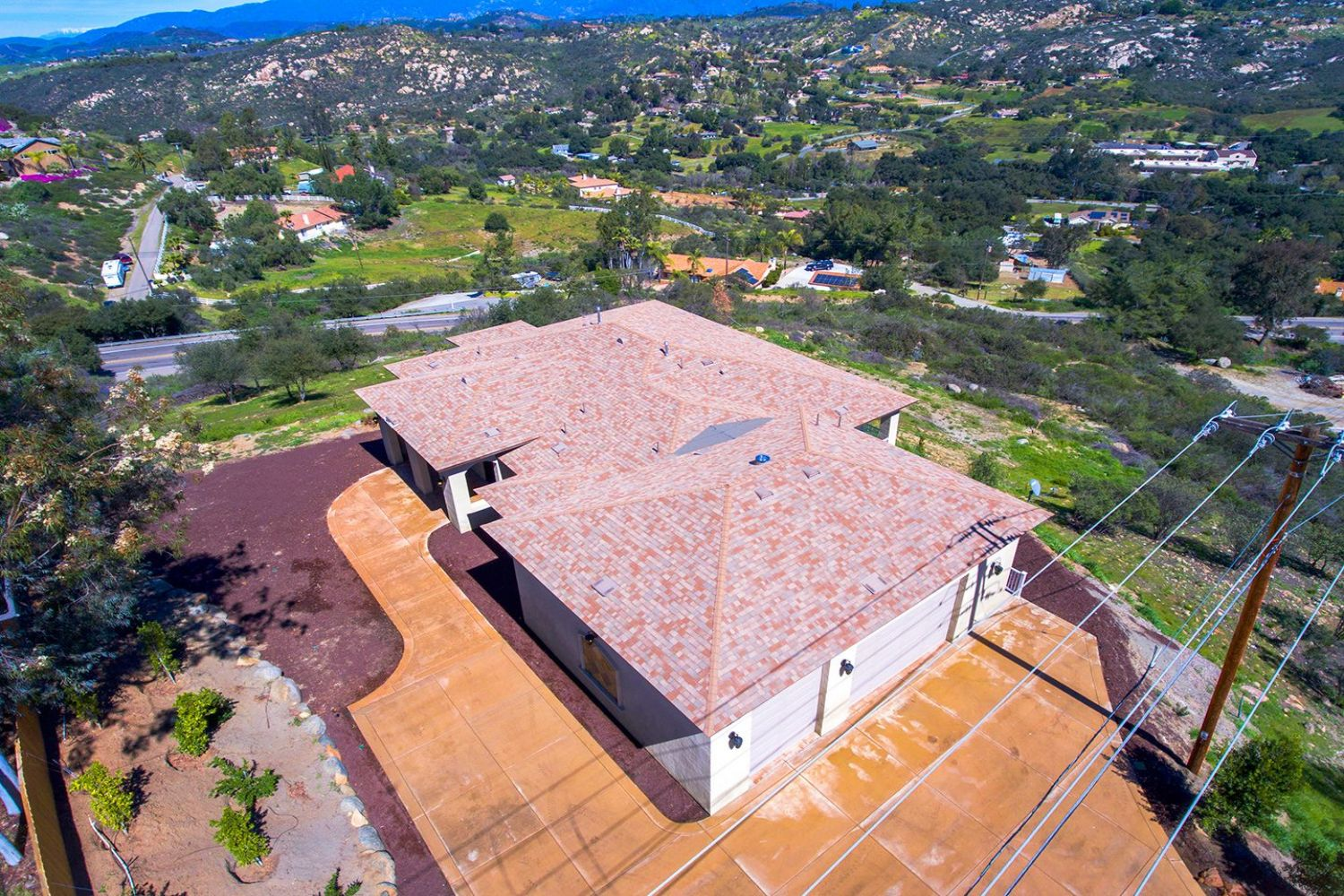 30049 Red Mountain Dr