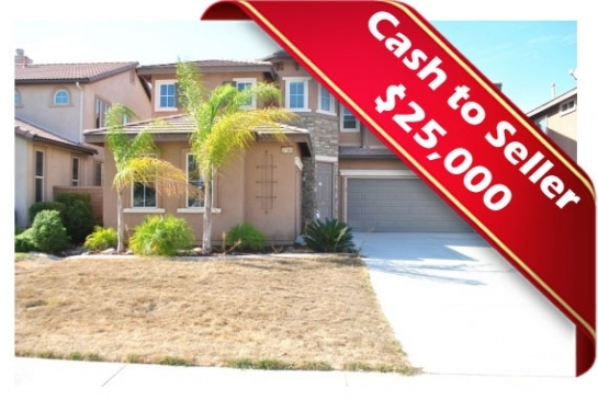 37305 La Lune Ave. | Large Photo 1