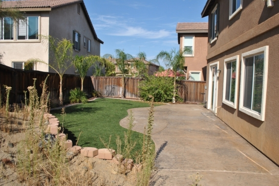 37305 La Lune Ave. | Large Photo 22