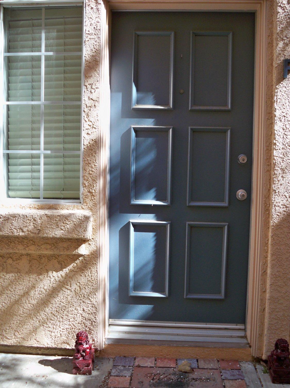 25150 Steinbeck Ave | Photo 3
