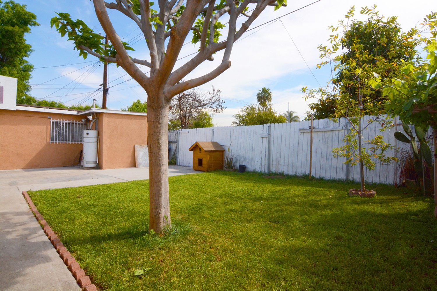 522 S. Hambledon Ave | Large Photo 21