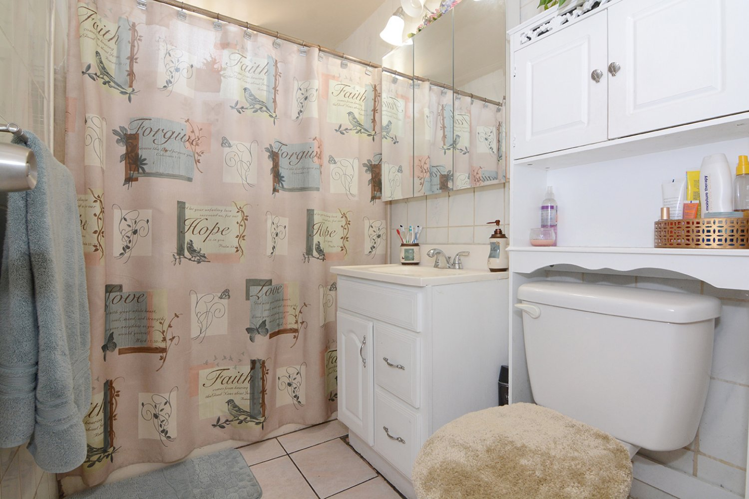 522 S. Hambledon Ave | Large Photo 14
