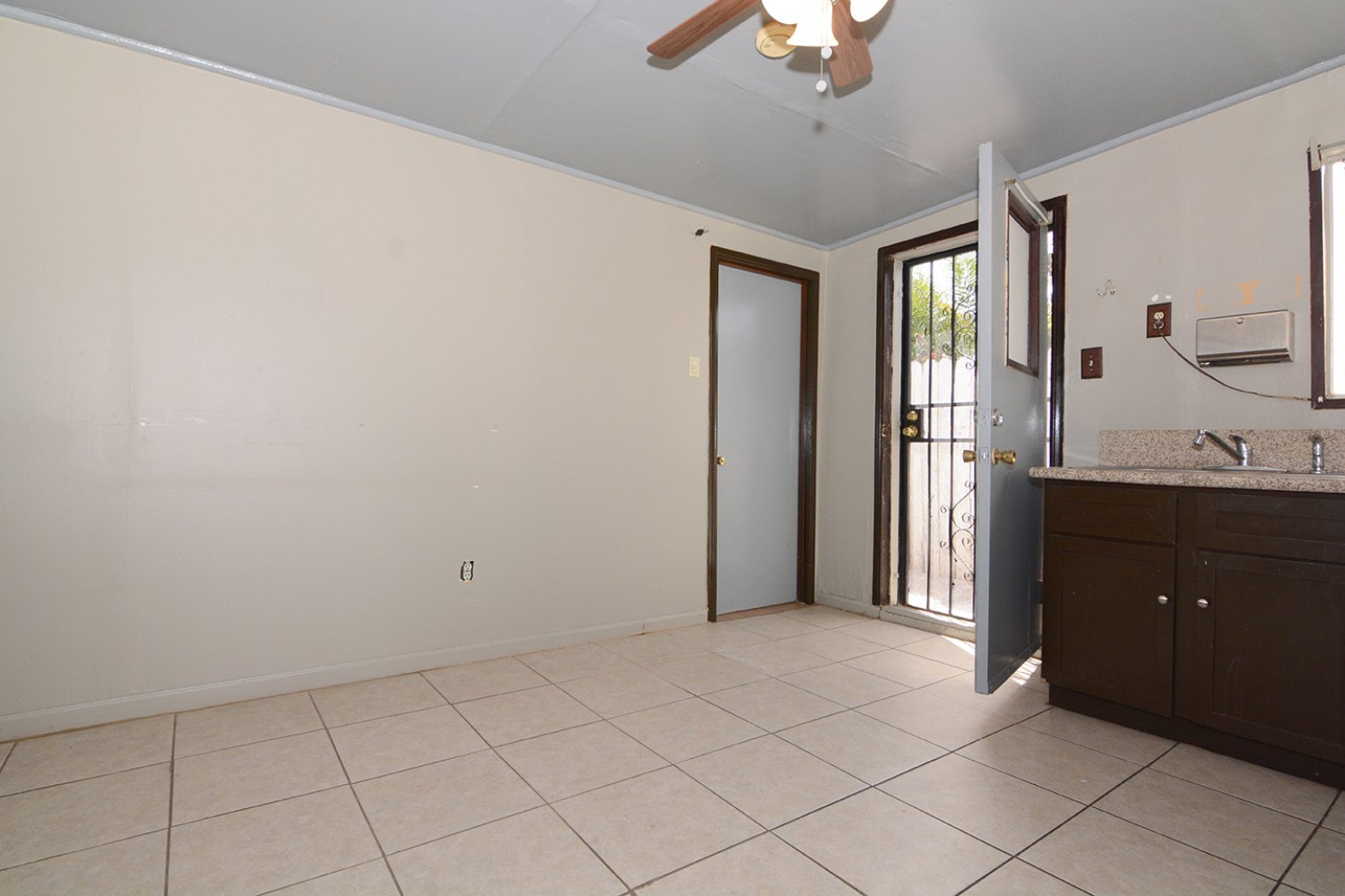 522 S. Hambledon Ave | Large Photo 26