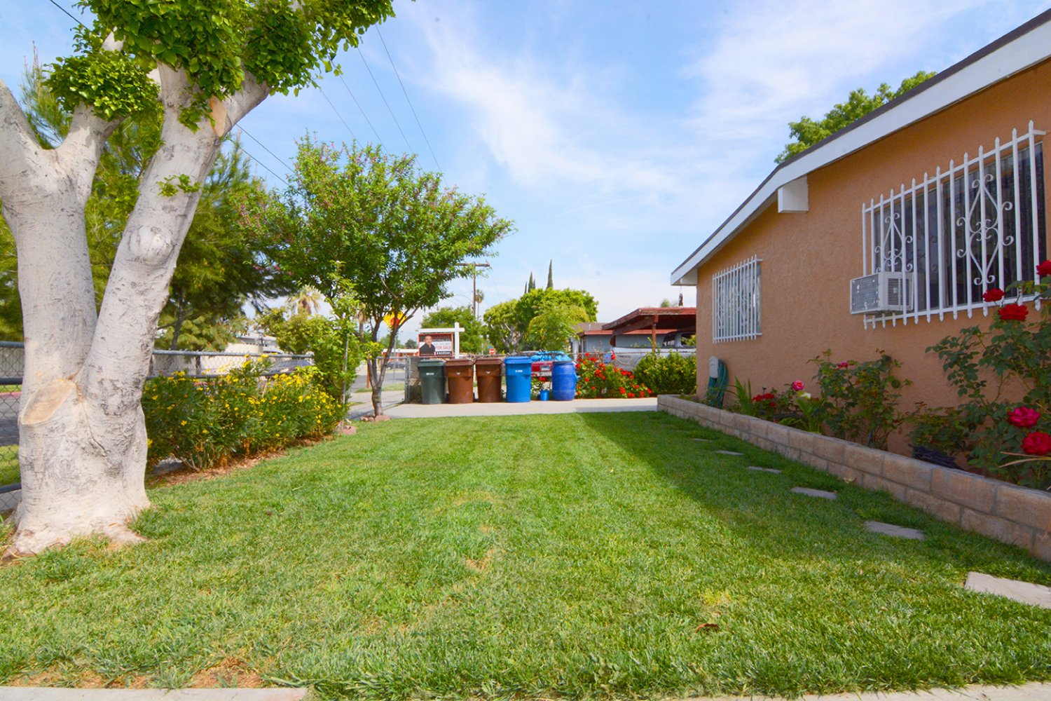 522 S. Hambledon Ave | Large Photo 3