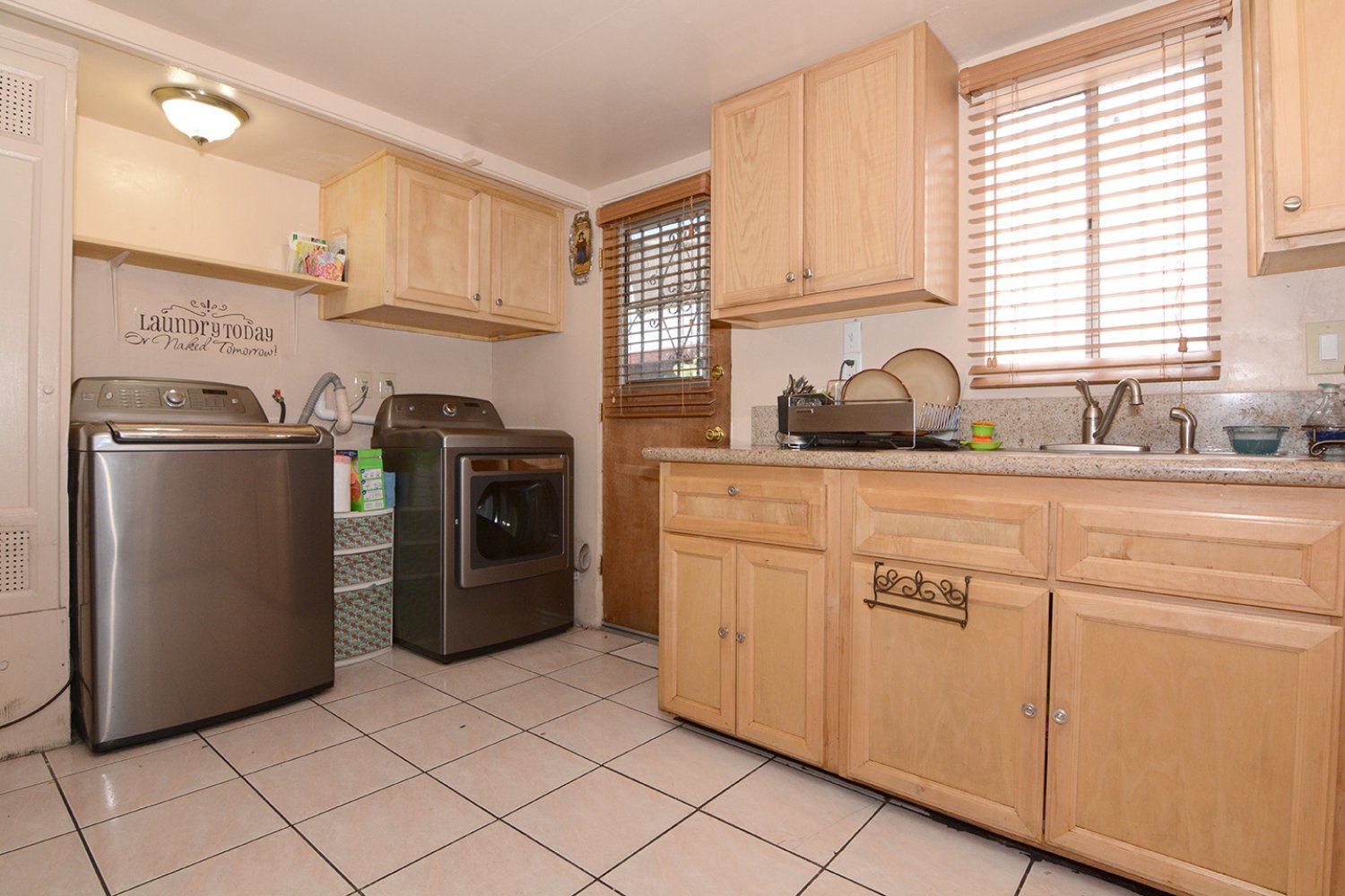 522 S. Hambledon Ave | Large Photo 12