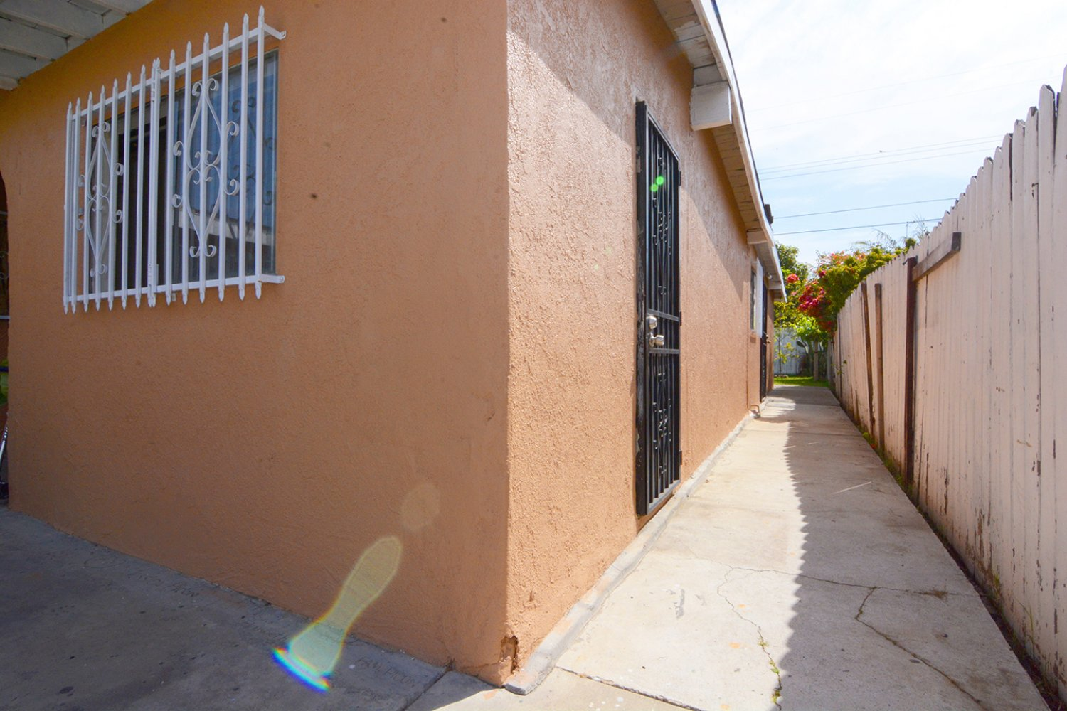 522 S. Hambledon Ave | Large Photo 22