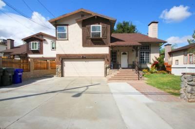 30059   San Martinez Rd