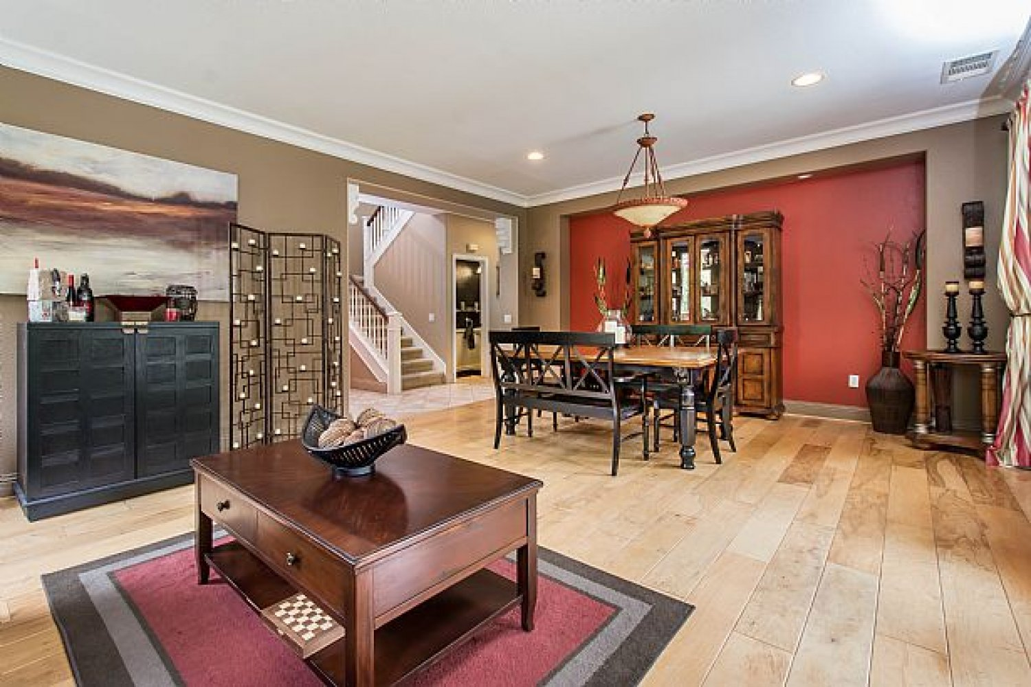 25850 De Quincy Pl | Photo 6