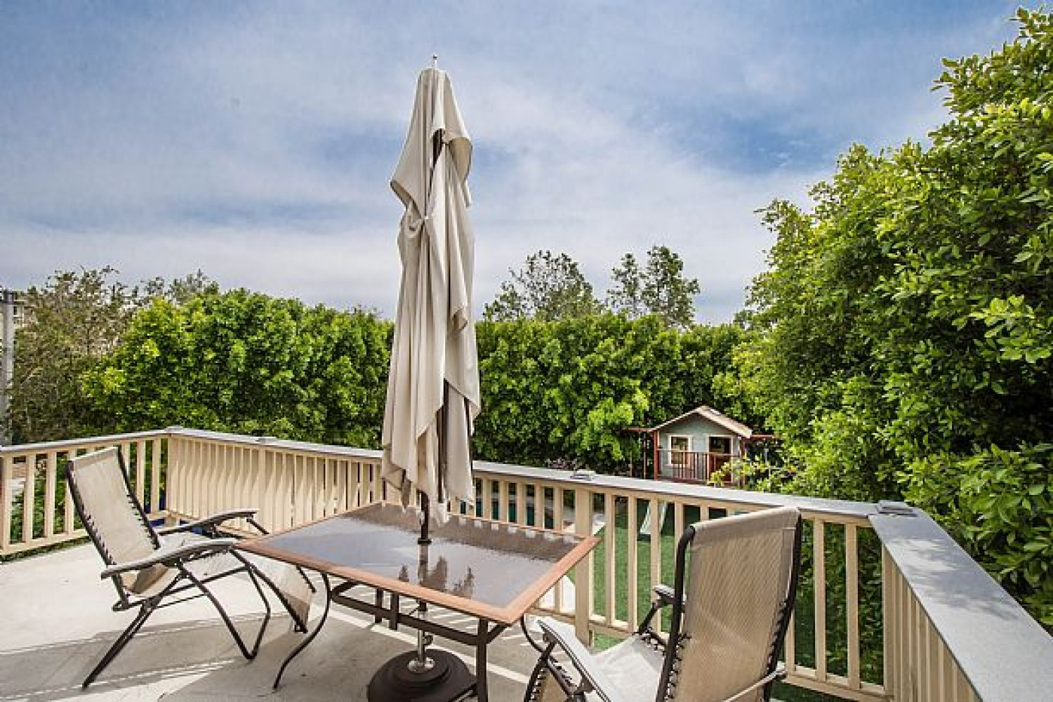 25850 De Quincy Pl | Photo 29