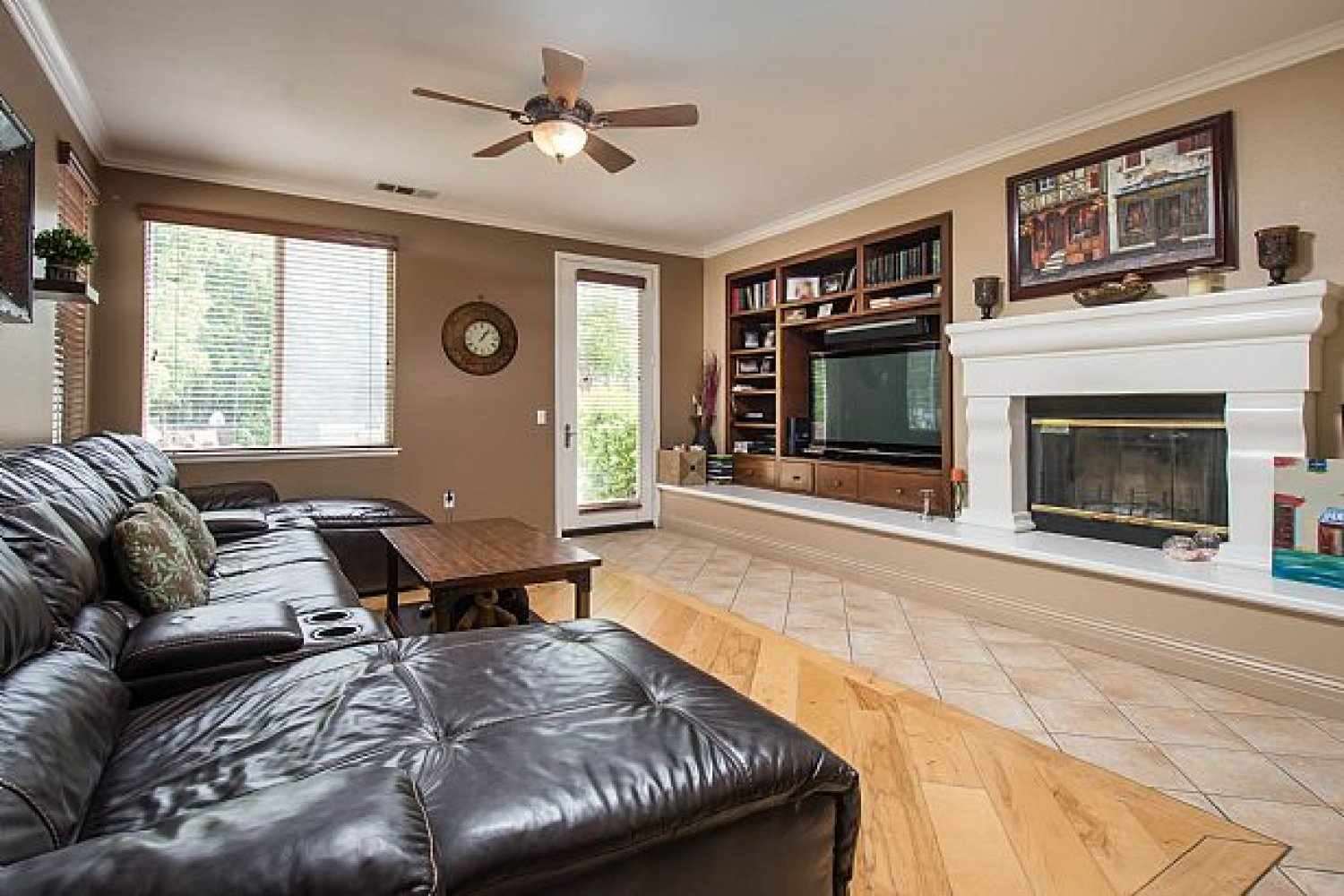 25850 De Quincy Pl | Photo 11