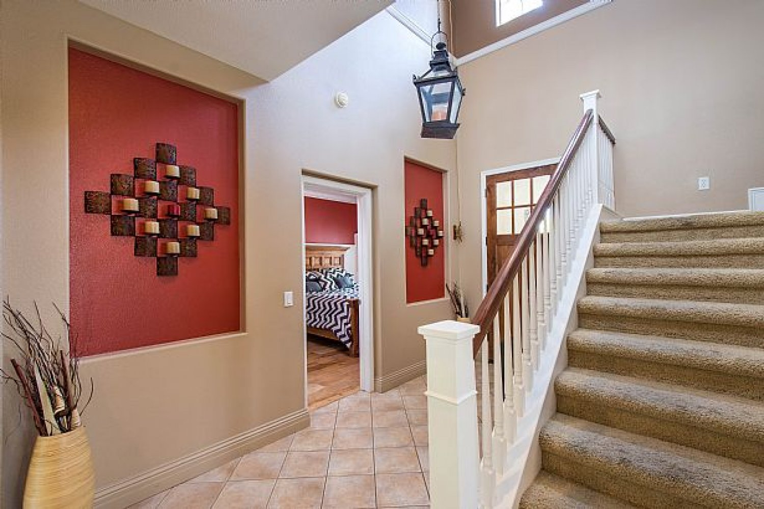 25850 De Quincy Pl | Photo 19