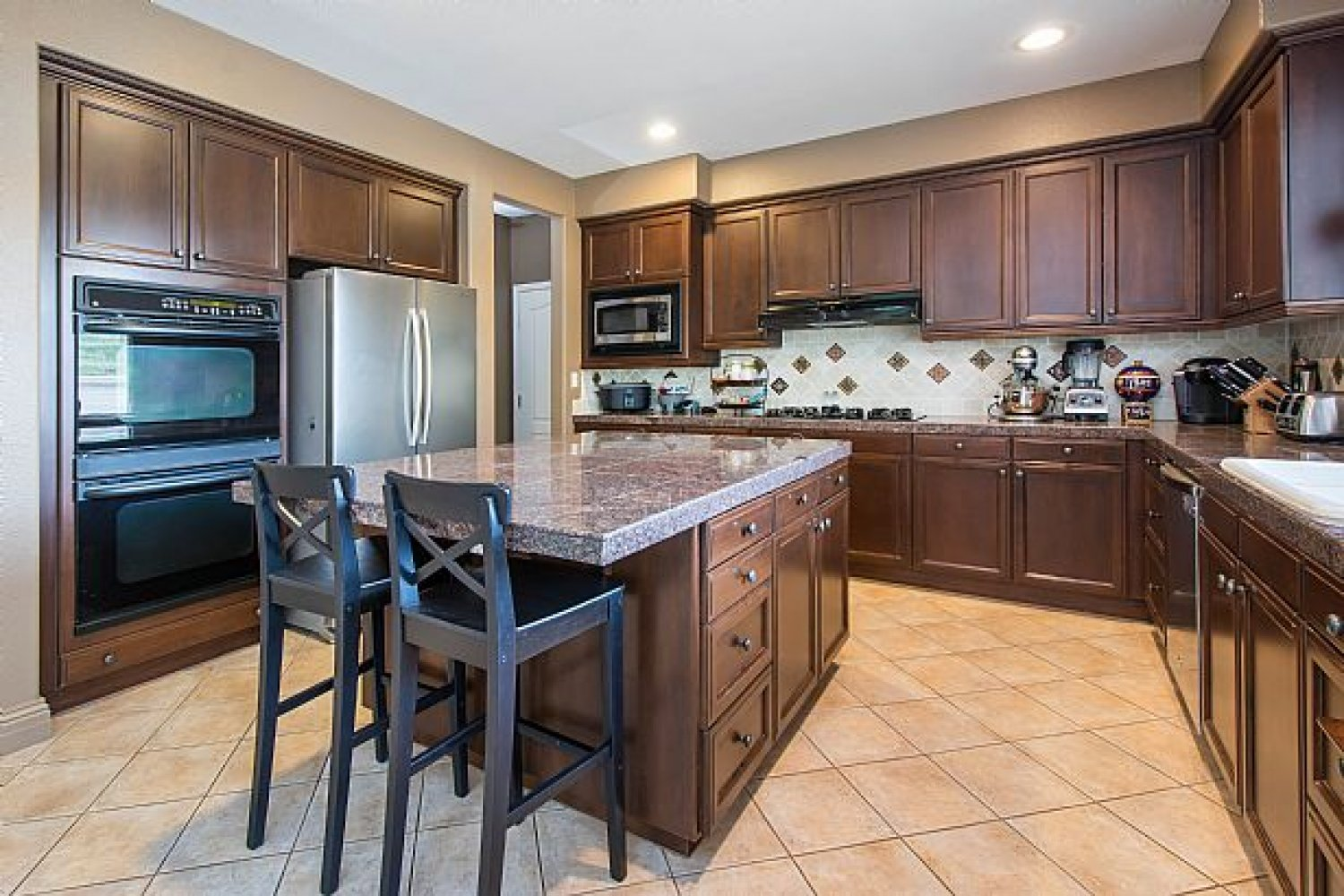 25850 De Quincy Pl | Photo 12