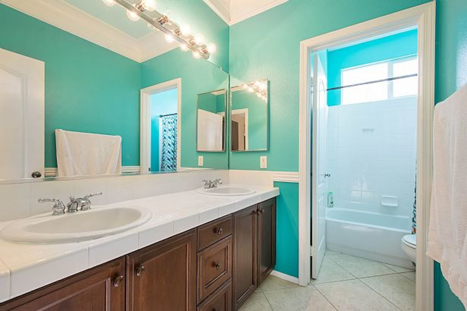25850 De Quincy Pl | Photo 27