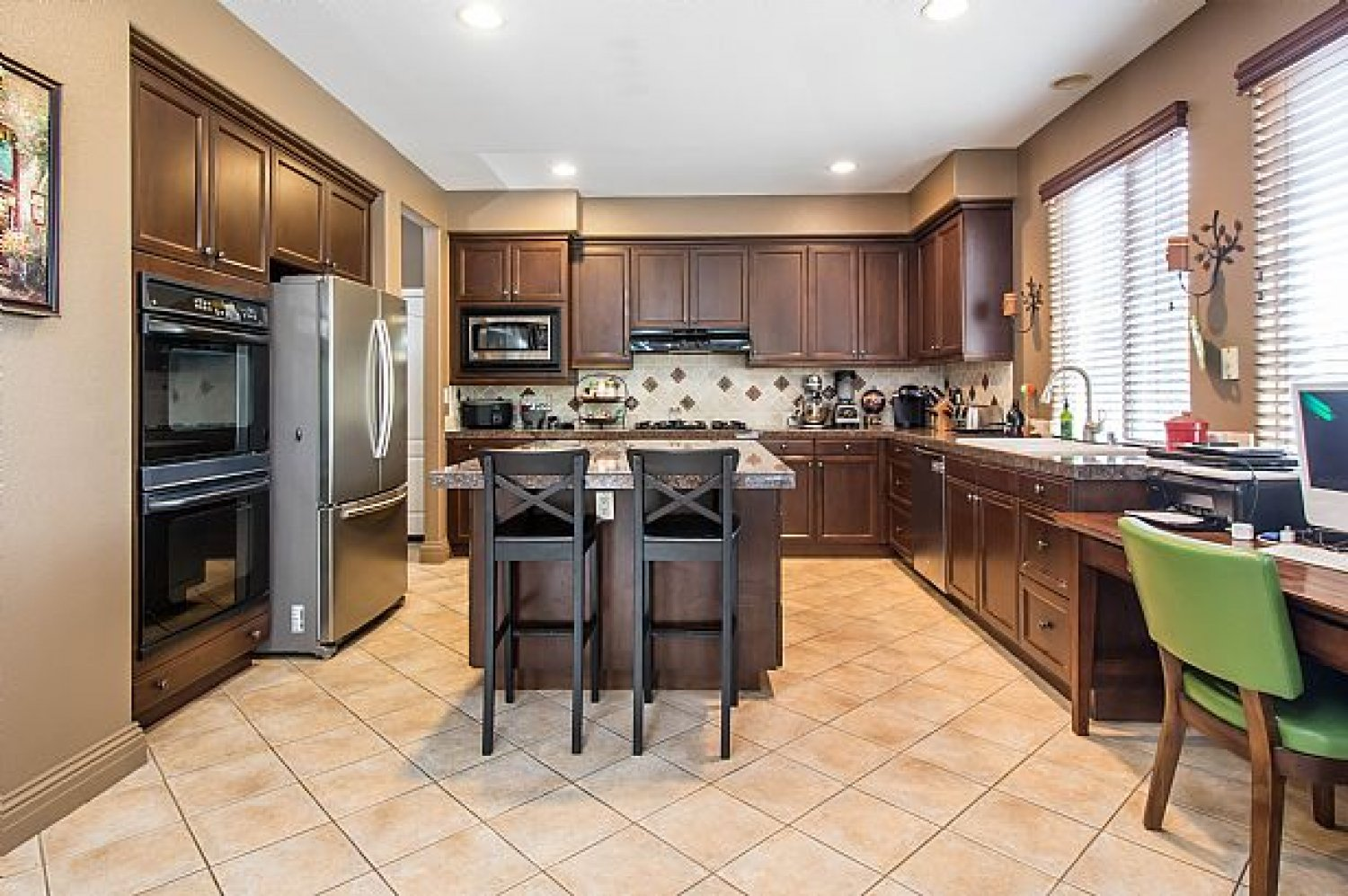 25850 De Quincy Pl | Photo 13